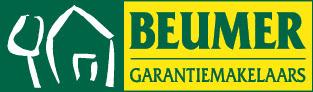 Beumer logo