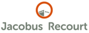 Jacobus Recourt logo