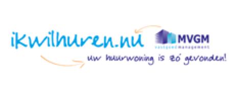 MVGM logo